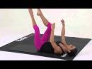 Ballet Body Total Body