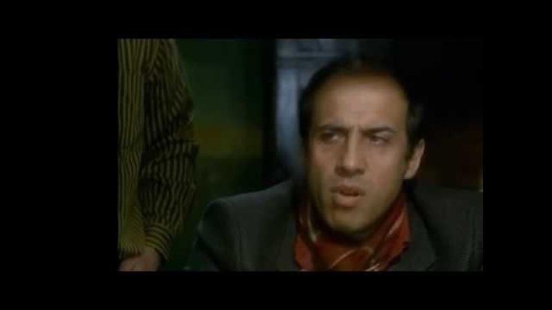 Адриано Челентано!Лучшие моменты из фильмов!