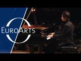 Piotr Anderszewski Robert Schumann - Humoreske, Op. 20