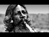Индийская Флейта Музыка для Медитации, Йоги, Расслабляющего Фона, Сна
