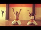 The Humma Song - Indian Fusion Choreography  Piah Dance Company