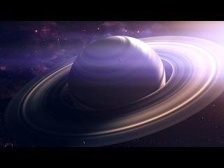 Тайны мироздания: Космическая Одиссея.