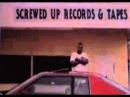 DJ Screw - Off the Head (Disk 1 2)