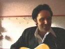 JOHNNY CASH by Stevie Riks (MrSTEVIERIKS)