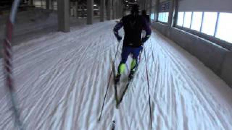 DKB Ski Halle Antonin Guigonnat Facebook