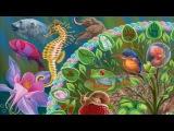 Одноклеточные и многоклеточные организмы (рассказывает биолог Евгений Шеваль)