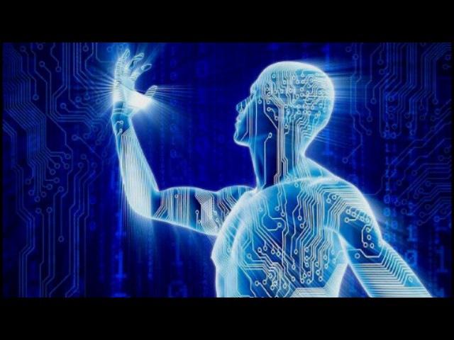 Мозг и эволюция человека (рассказывает Филипп Хайтович)