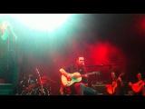 Empyrium - Live in Brasov, Romania - Many Moons Ago