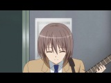 Tenshi no 3P! 4 серия русская озвучка Mutsuko Air / Ангельское трио 04 / А вот и три ангела!