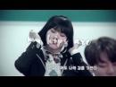 HELLO B*TCHES MIN YOONJI ♚ min yoongi ☘