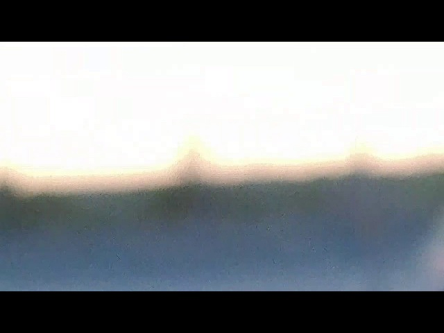 G.Два солнца.Someone explain these two Suns I filmed. Nibiru?