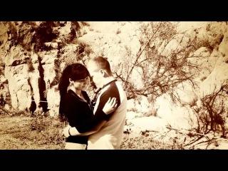 ❤ Песни о любви | Ритм дорог- Бессилен я ᵀᴴᴱ ᴼᴿᴵᴳᴵᴻᴬᴸ