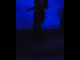Miss_anastassiya video