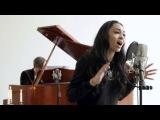 Glenn Morrison - Goodbye - Live Piano Acoustic Version