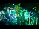 BENTLEY RHYTHM ACE - LIVE 2016 (Hare Hounds - Kings Heath)