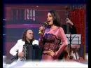 Kiss of fire - Нина Шацкая, Юрий Медяник и Emotion Orchestra