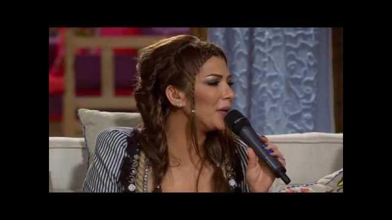 Soula With Adam-Mai Farouk-Diab- Basma Wahbe- Ayten Amer
