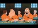 Гриффины - Лучшие шутки в HD