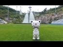 (KOR) The life of PyeongChang 2018 Mascot 17 / 2018 평창 마스코트 이야기 17
