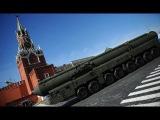 Парад Победы в Москве 9 мая 2016. Боевая техника. Moscow Calling