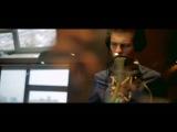 Андрей Леницкий ft. Дима Карташов - Парадоксы На студии