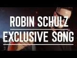 ROBIN SCHULZ feat. NICO SANTOS MORE THAN A FRIEND Exclusive Song I Sennheiser
