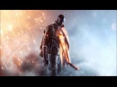 Battlefield 1 Zajdi Zajdi Extended Dawn of A New Time Female Vocals