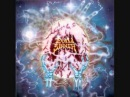 Evil Sinner - S/T (Full Album)