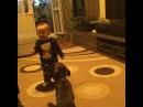 koptelova_nigina video