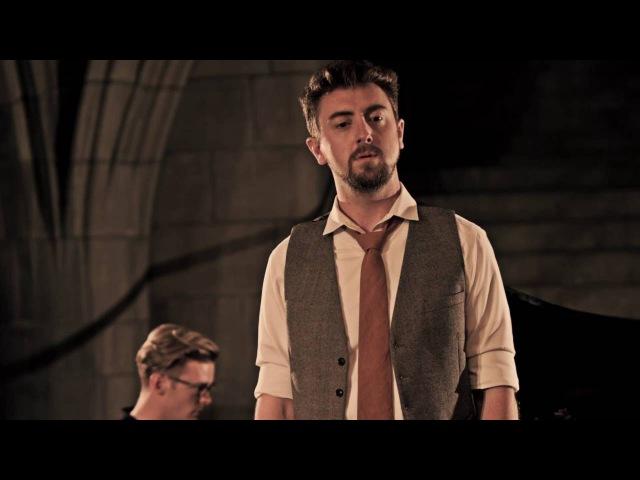Reynaldo Hahn - Ben Bliss - Lheure Exquise