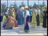 Как живёт Туркмения без коммуналки и бесплатным бензином Этого не покажут по TV