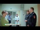 Условия содержания бийских арестантов Будни, 13.02.17г., Бийское телевидение