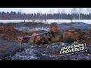 Полина Гагарина - Кукушка фильм 28 панфиловцев