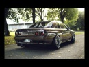Nissan Skyline GT-R (R32) Speedhunters - Drag Racing