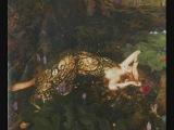 Nikolai Tcherepnin - Narcisse et Echo - Part I.wmv