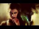 Dance with wolves - Uplifting Trance 2017 @ DJ Balouli (Epic Love)