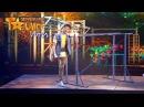 Егор Гармаш. Україна має талант Діти-2. Полуфинал. Первый прямой эфир от 06.05.2017