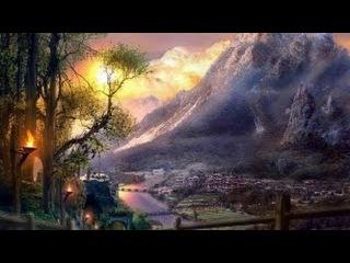 великолепный мистический фильм ИНОЙ