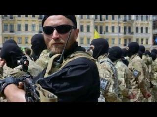 Шпионские гнезда вгорячих точках: вДонбассе иСирии под видом волонтеров орудуют секретные агенты
