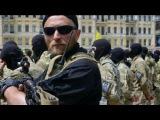 Шпионские гнезда вгорячих точках вДонбассе иСирии под видом волонтеров орудуют секретные агенты
