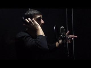 Аслан Абдоков - За горизонт (R R Project Demo)