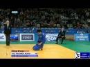 Azamat Mukanov (KAZ) - Jeong-Hwan An (KOR) [-66kg] bronze