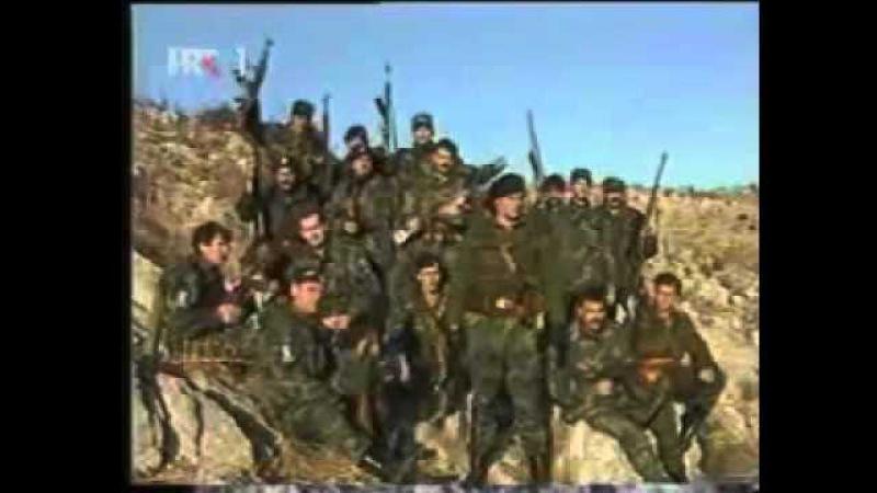 TV Kalendar 31.12.2011. M.P.Thompson Livno hercegbosna