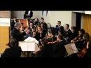 Κανόνας της Πράγας(Prague Canon)-Ορέστης Παπαϊωάννου-Συμ&#