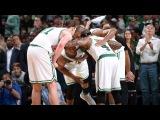 Best of the Boston Celtics' 4th Quarter in Game 5 | April 26, 2017
