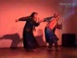 Chocolata - Nubischer Tanz - Nubian Dance - Havva &amp Sayed El Joker