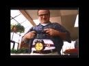 """Реклама """"Инспектора Гаджета"""" в McDonald's (1999)"""