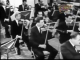 Percy Faith &amp His Orchestra - A summer place theme (videoaudio edited &amp restored) HQ