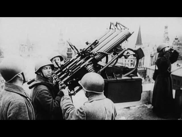 Anton SKALD - Что скрывают тоталитарные режимы?