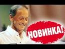 Михаил Задорнов. Новые наблюдашки